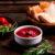 Prosty i smaczny przepis, na idealny chłodnik dla całej rodziny. Sprawdź, jak szybko przygotować smaczny chłodnik.
