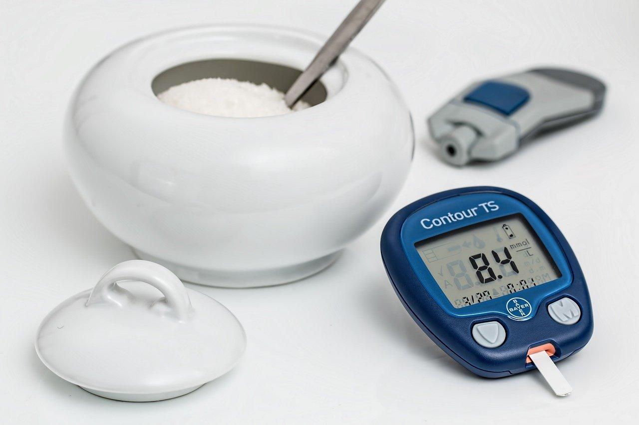 Zamiast chorować bądź zdrowy. Przeciwdziałaj cukrzycy już teraz – czy da się uchronić przed cukrzycą?
