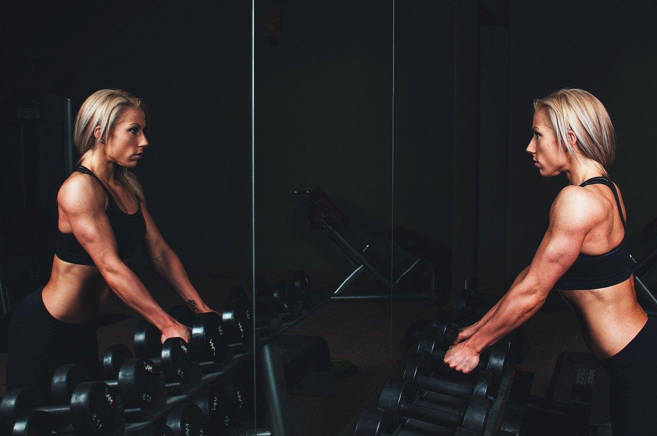 O jakich porach dnia warto jest realizować ćwiczenia?