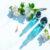 Chlorofil w płynie – właściwości, działanie, dawkowanie, skutki uboczne