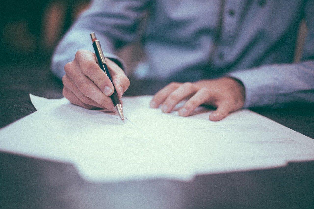 Jak znaleźć wymarzoną pracę bez doświadczenia (w branży)?