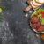 Kotlety z młodej kapusty i czerwonej soczewicy